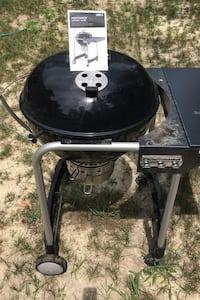 Weber Charcoal Grill Gloucester, 23061