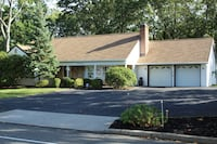 Professional Offices for rent Stony Brook Road in Stony Brook Shoreham