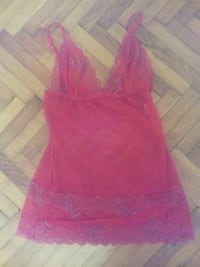 Small lingerie top Budapest, 1056