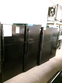 $199.00 & UP TOP FREEZER REFRIGERATOR IN EXCELLENT CONDITION  Baltimore, 21201