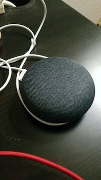 Google Home Mini Fullerton, 92835
