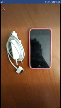 I phone touch 8 giga apple Lissone, 20851