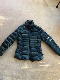 Women's Andrew Marc down jacket Leesburg, 20176