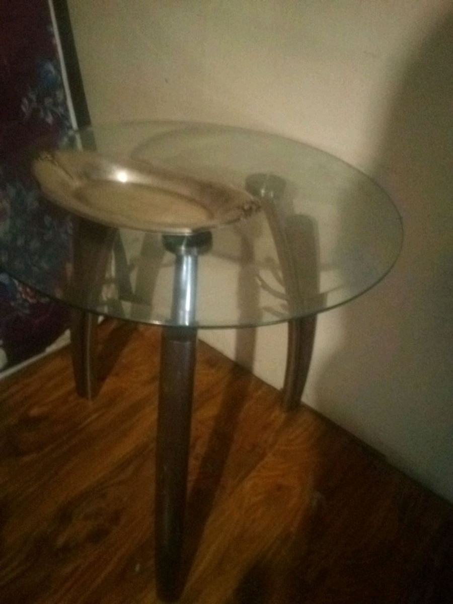 used and new table in lubbock letgo rh us letgo com