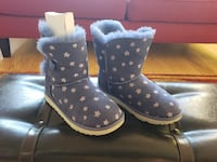 Childrens Ugg Boots  Bloomington