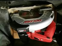 silver and red Skilsaw circular saw Hagerstown, 21740