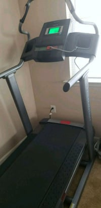 Freemotion Treadmill barely used Fort Meade, 20755