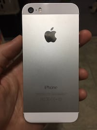 IPhone 5S Edmonton, T6J 2X6