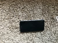 space gray iPhone 6 with case Grand Prairie, 75052