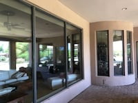 Window cleaning Apache Junction, 85120