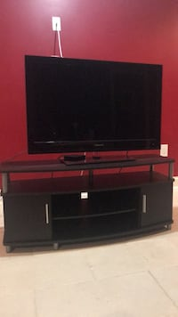 Modern Television stand  Temple Hills, 20748