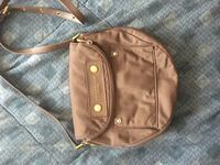 Marc Jacob Brown Shoulder Women's Bag Purse Satchel Edmonton, T6E 2E2