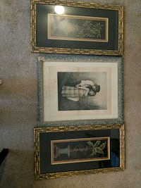 Paintings + Nice Frames North Charleston, 29418