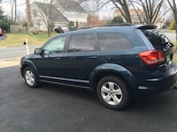 Dodge - Journey - 2015 Fairfax, 22033