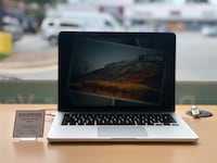 "13"" MacBook Pro 2012~We Finance!! Germantown"