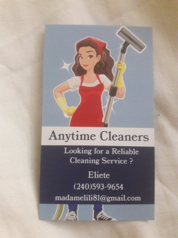 House cleaning c737d740-9ace-41f3-9ba4-afb4dd135aa6