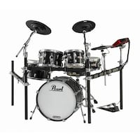 E-pro live electric drum kit Wantirna, 3152
