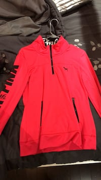 VS PINK Zip Up Markham, L6E 0H0