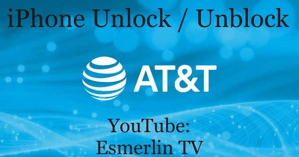 AT&T Apple iPhone 11 / Watch All Pictures 758da32b-2a14-4877-81f9-664b4dd988be