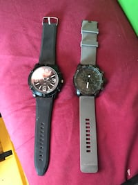 Watches for sell!! Immokalee, 34142