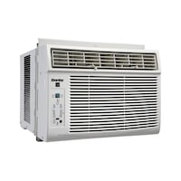 Air condition, Danby, 12000