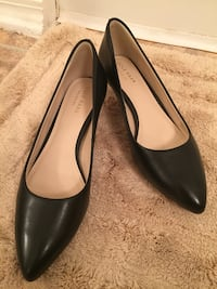 Totally new Cole Haan Pump 科利吉斯德辛, 77840