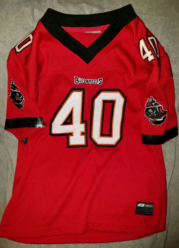 info for 1e3b3 b1850 Mike Alstott Stitched Jersey Tampa Bay Buccaneers