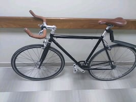 State Bicycle Company 4130