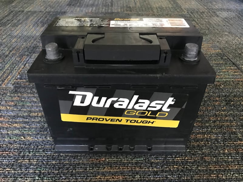 2018 DURALAST GOLD BATTERY part#:H5 e7b17085-ac50-4d64-bd07-7e12510f1b2d
