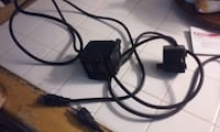 black USB to micro USB cable Eugene, 97404