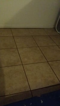 brown and white area rug McAllen, 78504