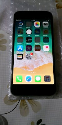 Apple iphone 6-64 GB Bergisch Gladbach, 51469