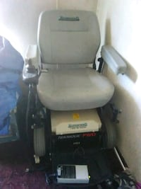 Hoveround electric wheelchair Fort Mitchell, 36856