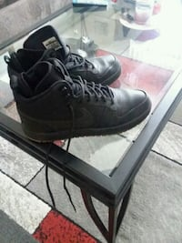 Black Nikes  South Bend, 46614