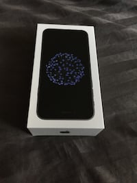 Space gray iphone 6 box Bakersfield, 93309