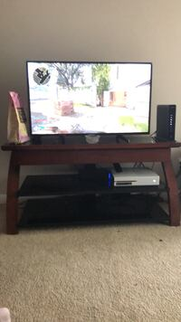 TV stand Germantown, 20874