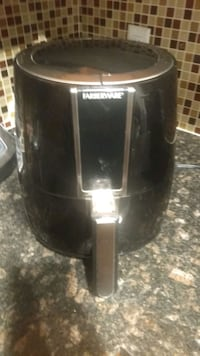 Digital Airfryer (Farberware) Baltimore
