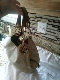 Michael kors bag authentic Centreville, 20120