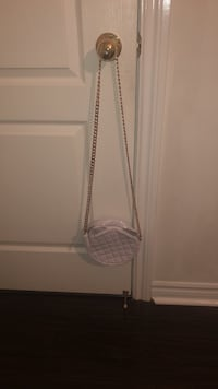 Ariana grande bunnie wars bag from dangerous woman tour  Brampton, L7A 0K2