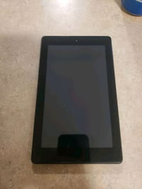 Amazon firefly tablet  Barrie