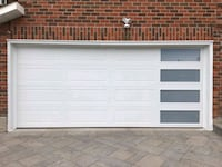 Always Good Deal~Garage Door/Opener Service Toronto