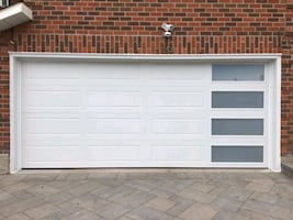 Always Good Deal~Garage Door/Opener Service