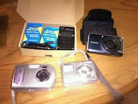 Sony camera Linthicum Heights, 21090