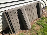 New Hot Tub Cabinet Panels and Corner Pieces Southington, 06489