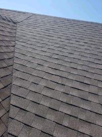 Roofing, Book Now Save $$$ Guelph