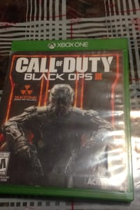 Call-Of-Duty Black Ops lll
