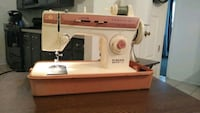 Singer Sewing Machine $150 Copperas Cove, 76522