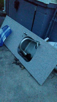 stainless steel faucet Hagerstown, 21740