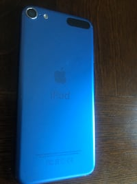 OBO iPod Touch Blue Locked Randallstown, 21133