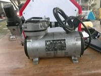 MINI AIRBRUSH COMPRESSOR  South El Monte, 91733